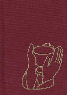 Prières et chants du Peuple de Dieu : Manuel des paroisses