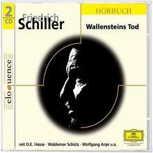 Wallensteins Tod