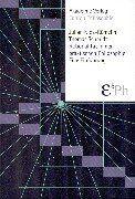 Rationalität in der praktischen Philosophie: Eine Einführung