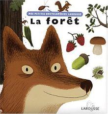 La forêt (Mon Premier)