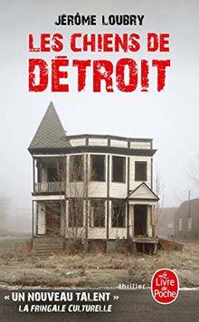 Les chiens de Detroit