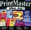 Print Master 8.0