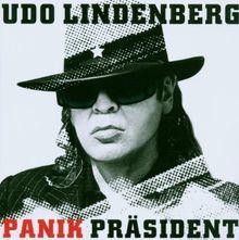 Der Panikpräsident