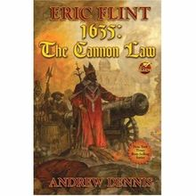 1635: Cannon Law (The Ring of Fire)