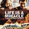 Life Is a Miracle (CD + DVD)