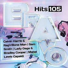 Bravo Hits Vol.105