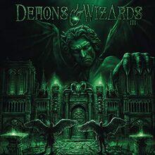 III (Deluxe 2CD Artbook)