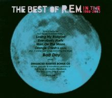 In Time - Best of 1988 - 2003