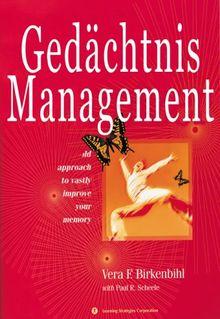 Gedächtnis-Management, 8 Cassetten