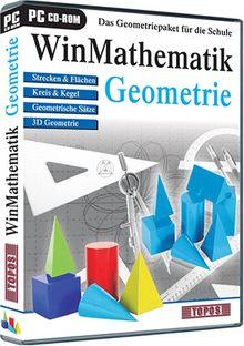 WinMathematik Geometrie