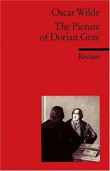 The Picture of Dorian Gray: (Fremdsprachentexte)