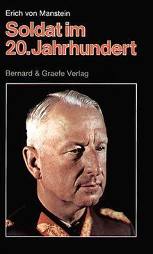 Soldat im 20. Jahrhundert. Militärisch-politische Nachlese.