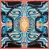 Flow State [Standard Double Vinyl] [Vinyl LP]