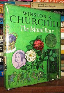 THE ISLAND RACE.