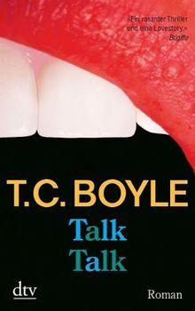 Talk Talk: Roman