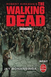 Walking Dead, Tome 6 : Invasion