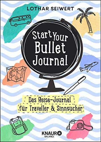 Zeit Zum Leben 2020 Lebensfreude Kalender Von Bestsellerautor Lothar Seiwert 2 Wochen 1 Seite Ferientermine Format 16 5 X 24 Cm Von Lothar Seiwert
