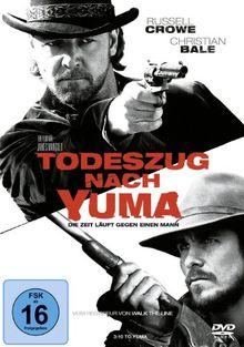 Todeszug nach Yuma