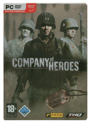 Kriegsstrategiespiele Pc