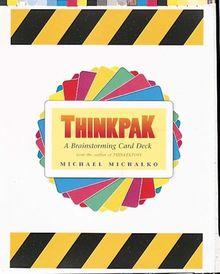 Thinkpak