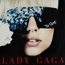 The Fame [Vinyl LP]