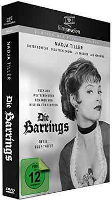 Die Barrings (Filmjuwelen)