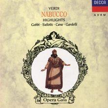 Nabucco (Az)