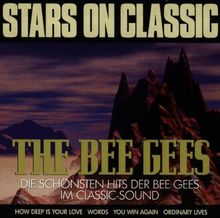 Stars on Classic-the Bee Gee