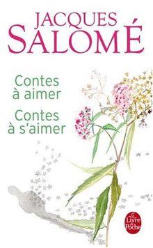Contes a Aimer Contes A S Aimer (Ldp Dev Person)