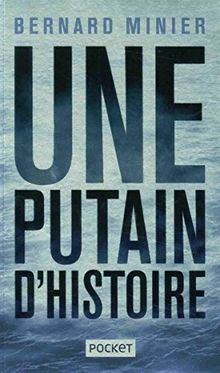 Une putain d'histoire (Edition collector)