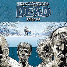 The Walking Dead Teil 3
