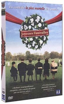Joyeuses funerailles