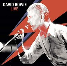 Live (Boxset 10 CD)