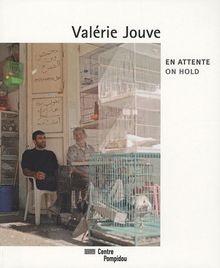 Valerie Jouve: En Attente
