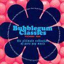 Vol. 1-Bubblegum Classics