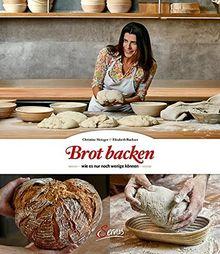 Brot backen, wie es nur noch wenige können