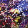 Mylo Xyloto/Viva la Vida