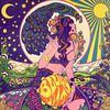 Blues Pills [Vinyl LP]