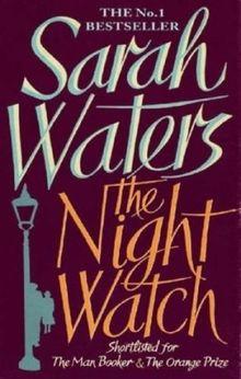 The Night Watch. (Virago)