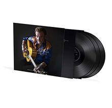 Son Rêve Américain-Live au Beacon Theatre de Ny'14 [Vinyl LP]