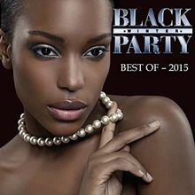 Best of Black Winter Party 2015