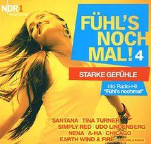 NDR 1 Niedersachsen - 'Fühl's Noch Mal!' Folge 4 - Das Schönste aus der Top 500 von NDR 1