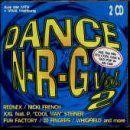 Dance N-R-G Vol.2