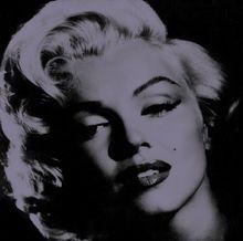 Norma Jean - The Best Songs of Marilyn Monroe