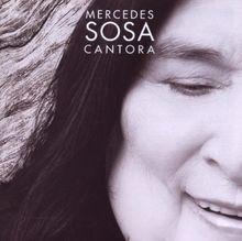 Cantora (Ltd.ed.)