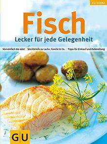 Fisch (GU Altproduktion)