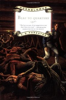 Beat to Quarters (Hornblower Saga)