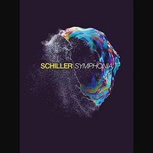 Schiller - Symphonia [Blu-ray]