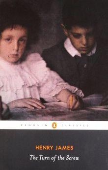 The Turn of the Screw (Penguin Classics)