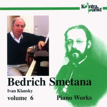 Klavierwerke Vol. 6